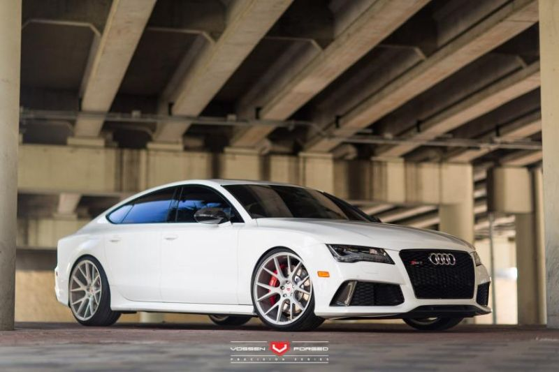 Zachs-Audi-RS7-Vossen-Forged-Precision-Series-VPS-306-Wheels-4