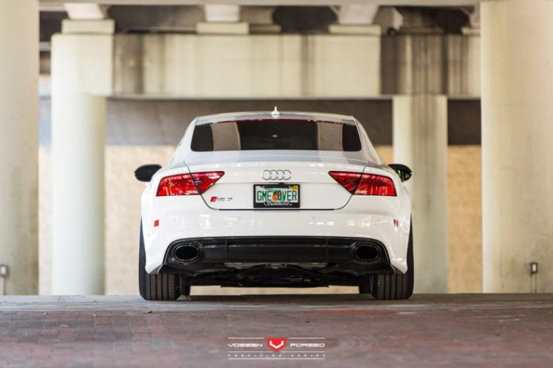 Zachs-Audi-RS7-Vossen-Forged-Precision-Series-VPS-306-Wheels-5