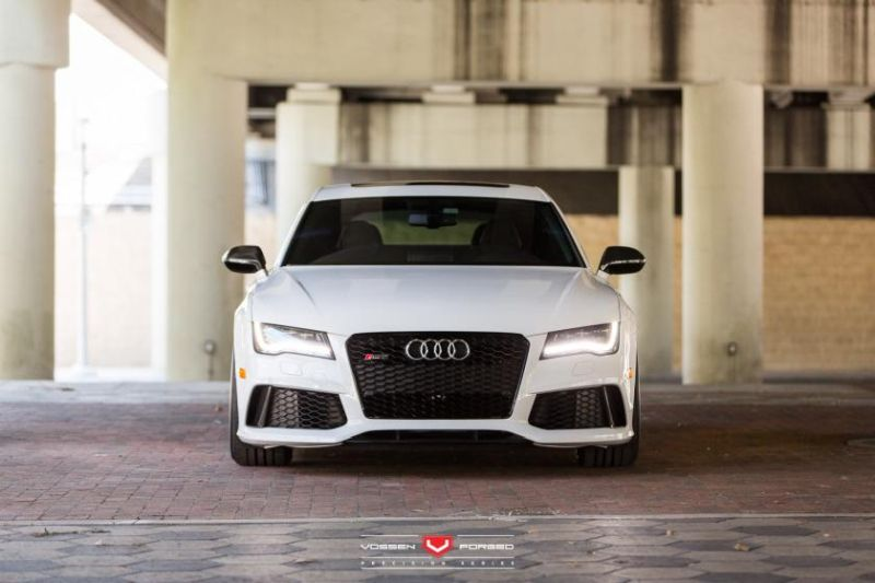 Zachs-Audi-RS7-Vossen-Forged-Precision-Series-VPS-306-Wheels-6