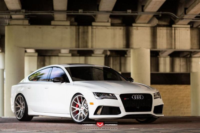 Zachs-Audi-RS7-Vossen-Forged-Precision-Series-VPS-306-Wheels-7