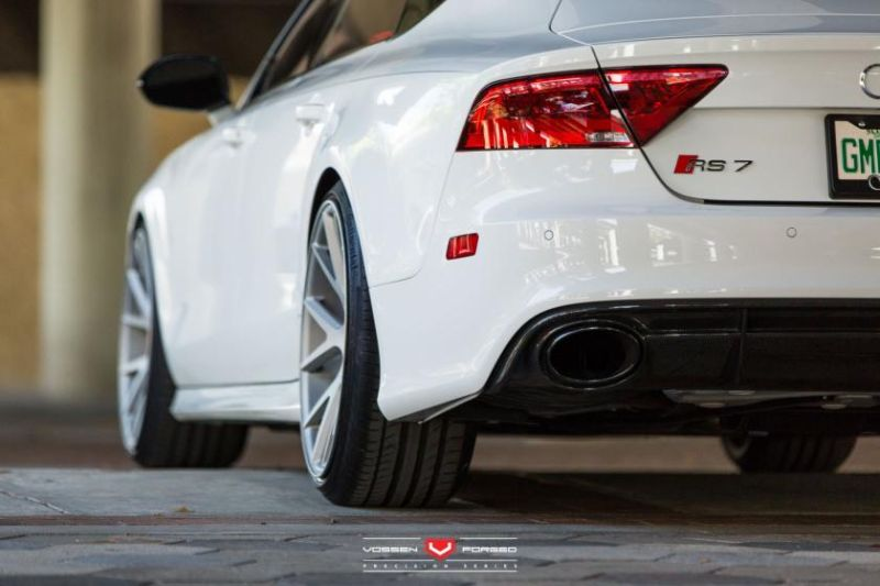 Zachs-Audi-RS7-Vossen-Forged-Precision-Series-VPS-306-Wheels-9