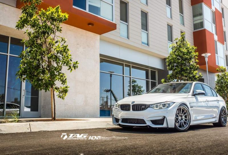 adv1-bmw-m3-f80-adv6_2-polished-gunmetal-4