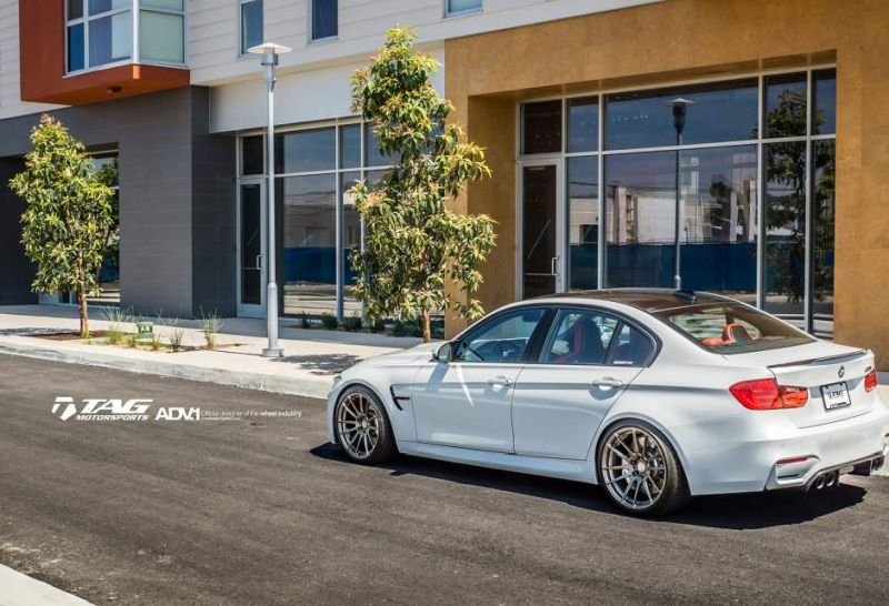 adv1-bmw-m3-f80-adv6_2-polished-gunmetal-5