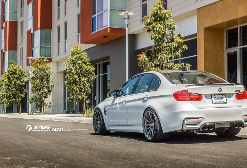 adv1-bmw-m3-f80-adv6_2-polished-gunmetal-7