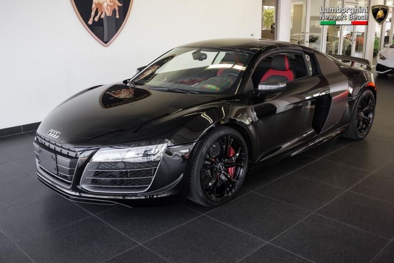audi-r8-v10-competition-tuning-1