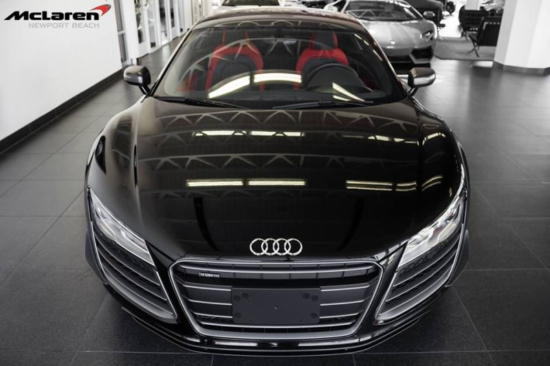 audi-r8-v10-competition-tuning-3