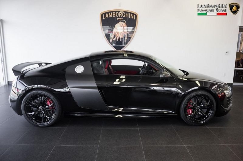 audi-r8-v10-competition-tuning-7