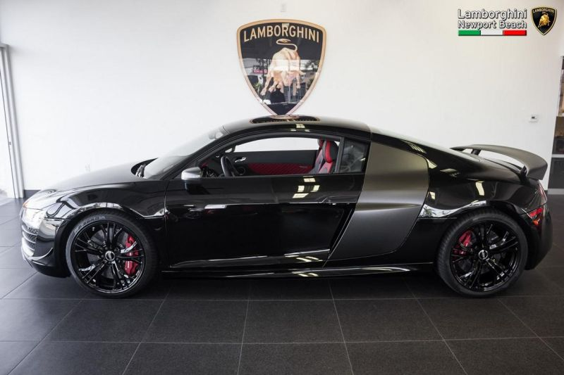 audi-r8-v10-competition-tuning-8
