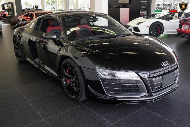 audi-r8-v10-competition-tuning-9
