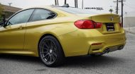 bmw f82 m4 ground force gf06 03 960x530 190x105 Need4Speed Motorsports tunt den BMW M4 F82