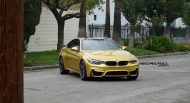 bmw f82 m4 ground force gf06 09 960x520 1 190x103 Need4Speed Motorsports tunt den BMW M4 F82
