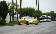 bmw f82 m4 ground force gf06 11 960x586 190x116 Need4Speed Motorsports tunt den BMW M4 F82