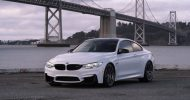 bmw m4 dinan club edition images 01 190x100 BMW M4 F82 mit 20.000 Dollar Tuning Parts von Dinan