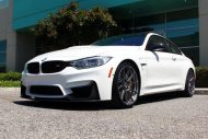 bmw m4 dinan club edition images 03 190x127 BMW M4 F82 mit 20.000 Dollar Tuning Parts von Dinan
