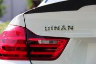bmw m4 dinan club edition images 08 190x127 BMW M4 F82 mit 20.000 Dollar Tuning Parts von Dinan