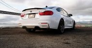 bmw m4 dinan club edition images 13 190x100 BMW M4 F82 mit 20.000 Dollar Tuning Parts von Dinan