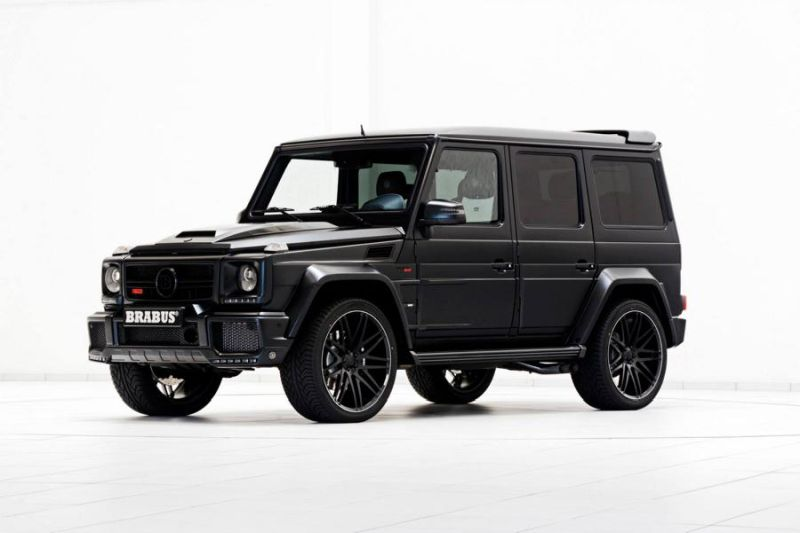 brabus-700-widestar-for-g63-amg-is-a-sinister-off-road-batmobile-1