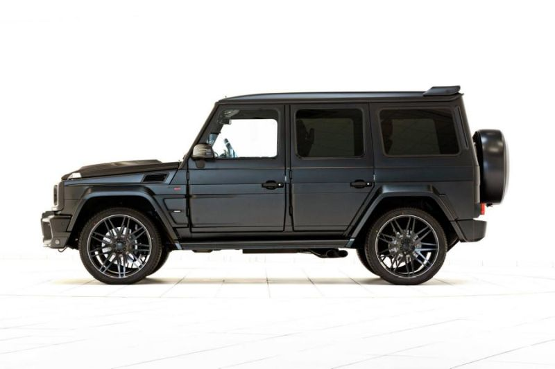 brabus-700-widestar-for-g63-amg-is-a-sinister-off-road-batmobile-10