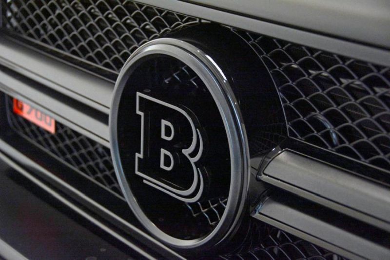 brabus-700-widestar-for-g63-amg-is-a-sinister-off-road-batmobile-2