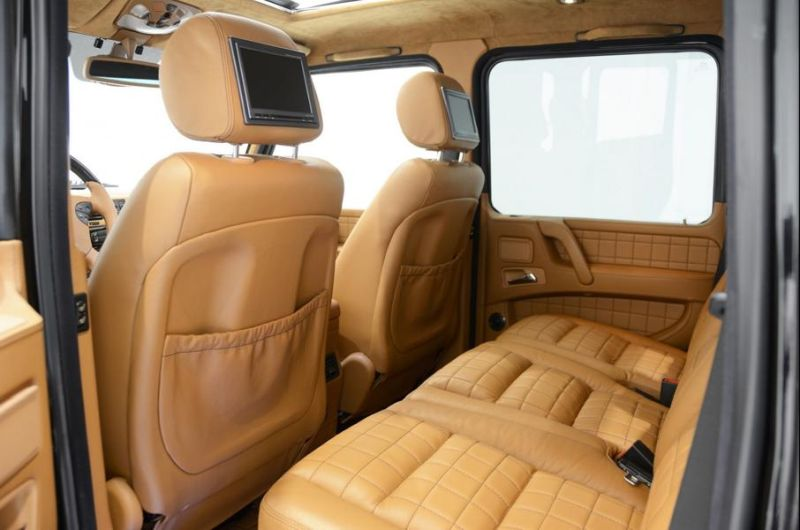 brabus-g500-xxl-pickup-truck-is-very-large-wide-13