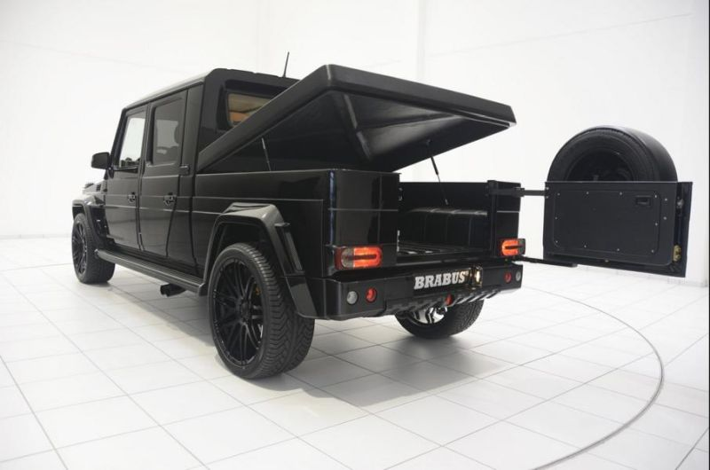 brabus-g500-xxl-pickup-truck-is-very-large-wide-14
