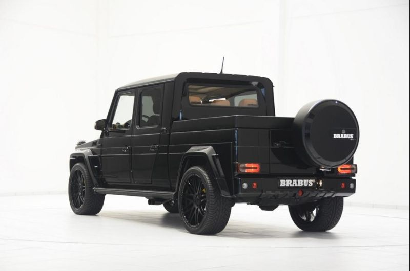 brabus-g500-xxl-pickup-truck-is-very-large-wide-2