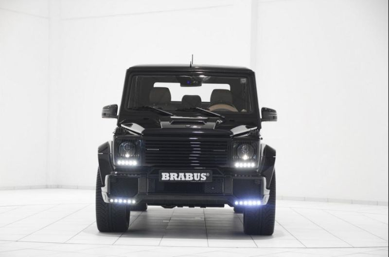 brabus-g500-xxl-pickup-truck-is-very-large-wide-3
