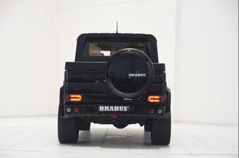 brabus-g500-xxl-pickup-truck-is-very-large-wide-4