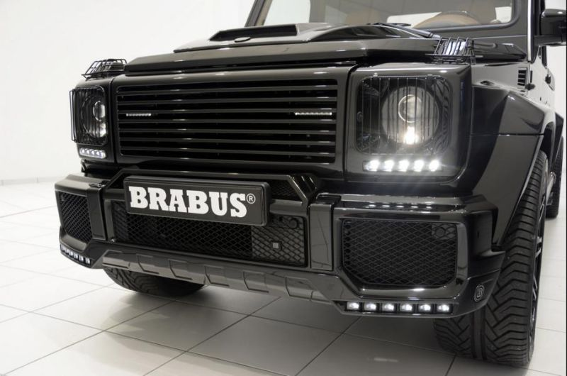 brabus-g500-xxl-pickup-truck-is-very-large-wide-7