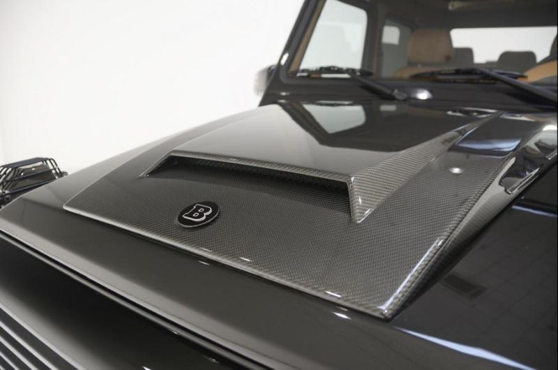 brabus-g500-xxl-pickup-truck-is-very-large-wide-9