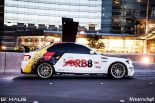 car of the month bmw 1m kirk 1 155x103 car of the month bmw 1m kirk 1