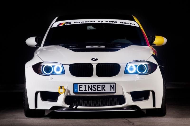 car-of-the-month-bmw-1m-kirk-2