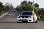 car of the month bmw 1m kirk 8 155x103 car of the month bmw 1m kirk 8