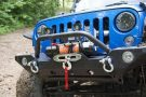 extreme terrains supercharged 2015 jeep wrangler 12 135x90 2015er Jeep Wrangler mit Kompressor Power V8 und 707PS