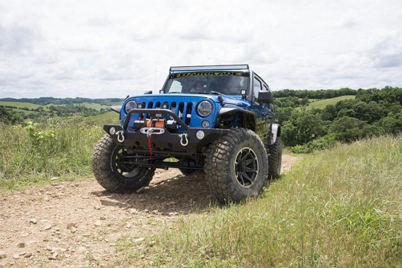 extreme-terrains-supercharged-2015-jeep-wrangler_2