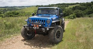 extreme terrains supercharged 2015 jeep wrangler 3 310x165 2015er Jeep Wrangler mit Kompressor Power V8 und 707PS