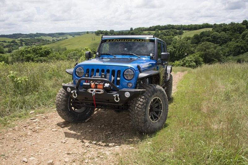 extreme-terrains-supercharged-2015-jeep-wrangler_3