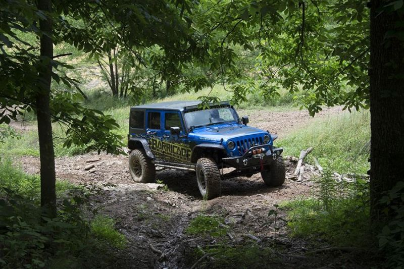 extreme-terrains-supercharged-2015-jeep-wrangler_4