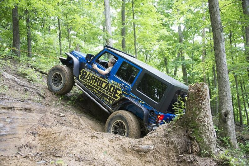 extreme-terrains-supercharged-2015-jeep-wrangler_5