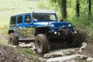extreme terrains supercharged 2015 jeep wrangler 6 135x90 2015er Jeep Wrangler mit Kompressor Power V8 und 707PS