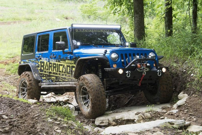 extreme-terrains-supercharged-2015-jeep-wrangler_6
