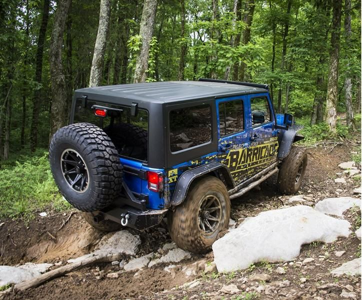 extreme-terrains-supercharged-2015-jeep-wrangler_7