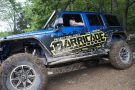 extreme terrains supercharged 2015 jeep wrangler 8 135x90 2015er Jeep Wrangler mit Kompressor Power V8 und 707PS