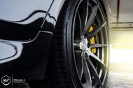 f10brembobc tuning wheels 04 190x126 BC FORGED WHEELS und Tieferlegung am BMW F10 M5
