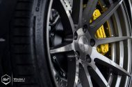 f10brembobc tuning wheels 05 190x126 BC FORGED WHEELS und Tieferlegung am BMW F10 M5