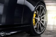 f10brembobc tuning wheels 09 190x126 BC FORGED WHEELS und Tieferlegung am BMW F10 M5