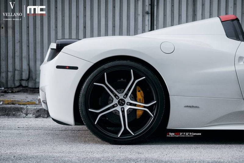 ferrari-458-on-vellano-vcz-forged-concave-supercars-show-10