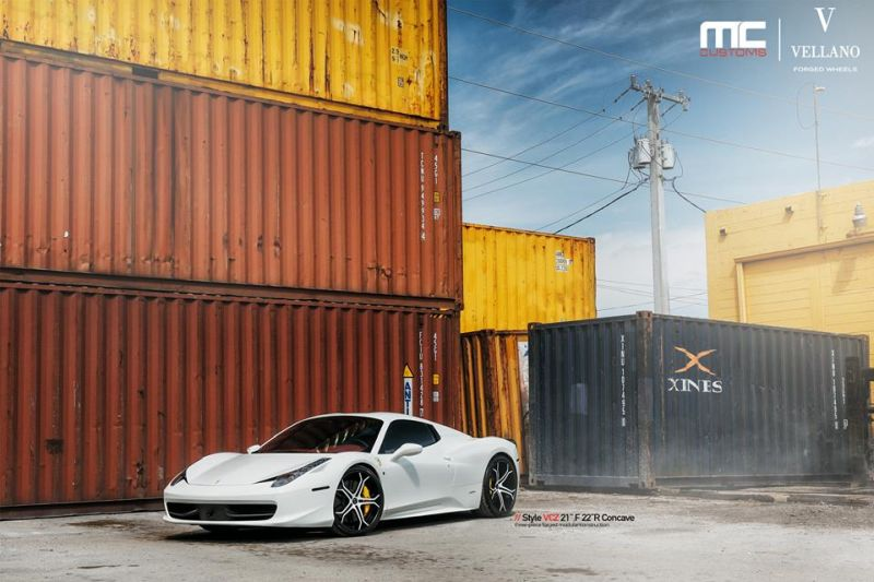 ferrari-458-on-vellano-vcz-forged-concave-supercars-show-2
