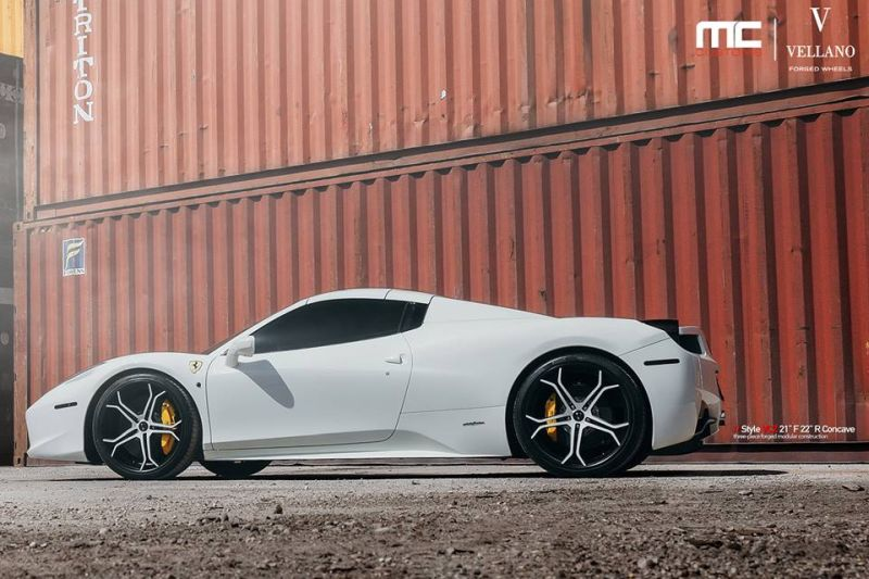 ferrari-458-on-vellano-vcz-forged-concave-supercars-show-3