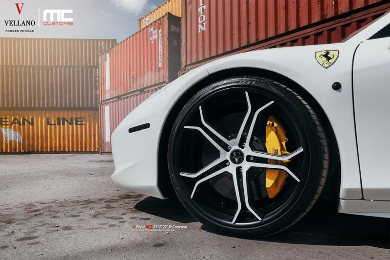ferrari-458-on-vellano-vcz-forged-concave-supercars-show-4